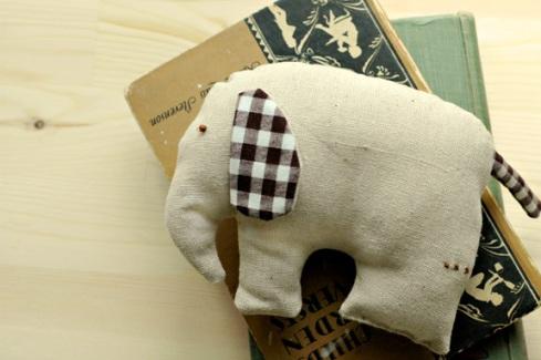 brown-elephant-4