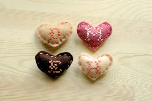 valentines-pins